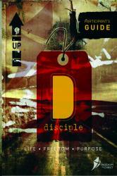 disciple Participant's Guide