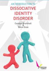DSM-5: The Ten Personality Disorders: Cluster A