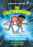The Lightbringers - Church Edition Leader's Guide